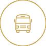 7 wonders_bus