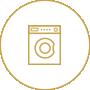 7 wonders_laundry