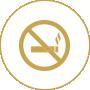 7 wonders_no smoking