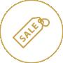 7 wonders_sale
